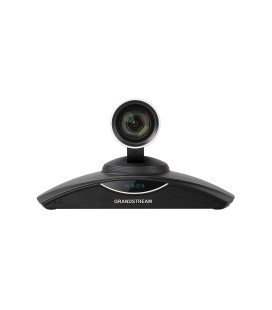 GVC3202 Videoconferencing