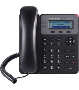 GXP1615 IP Desk Phone
