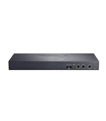 UCM6510 IP PBX Appliance