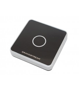 Grandstream GDS3710 RFID Card Reader