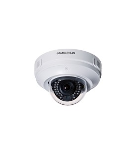 Grandstream GXV3611 IR HD White