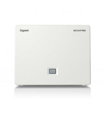 Gigaset N510 IP PRO Communication Base Station