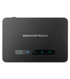 Grandstream DP760 Dect Phone Repeater