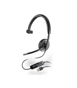 EOL Plantronics Blackwire C510 mono USB headset