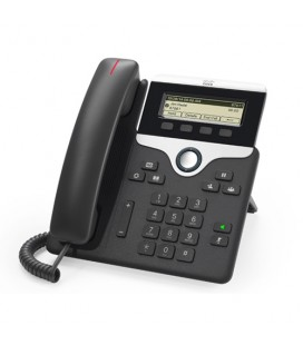 Cisco 7811 IP Telefoon MPF