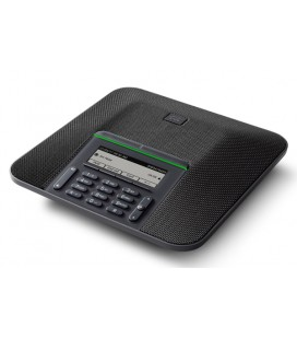 Cisco 7832 Conference Phone for MPP