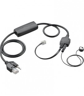 Plantronics EHS kabel APV-63 for Grandstream