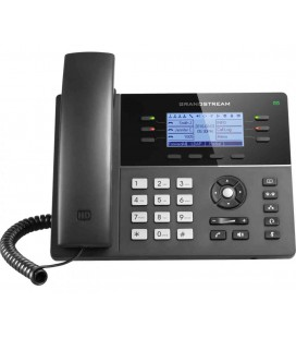 Grandstream GXP1760W WiFi-enabled IP Phone
