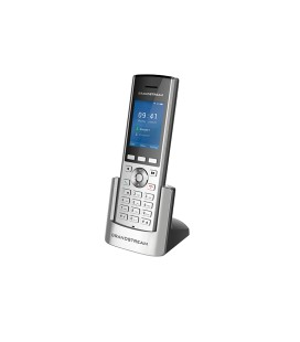 Grandstream WP800 WiFi Phone