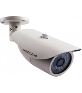 Grandstream GXV3672 HD 36 V2 White