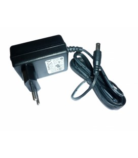 Yealink PS-T2 Stroom Adapter T2 Serie 5V 1.2A