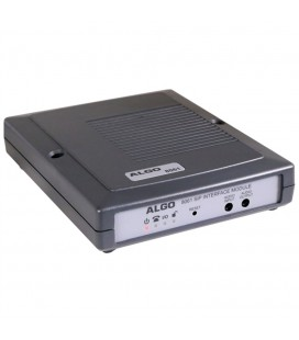 ALGO 8061 SIP Interface module