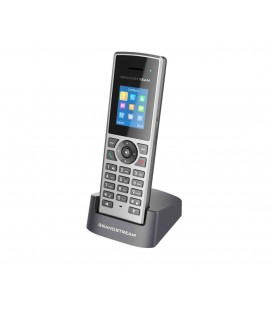 Grandstream DP722 Dect Cordless IP Telefone