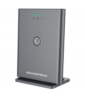 Grandstream DP752 Dect Basis Station