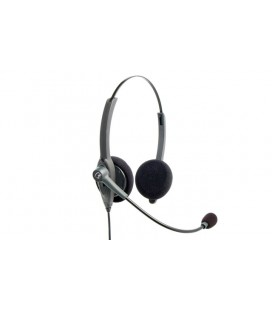 Headset VXi Passport 21V