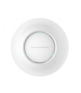 Grandstream GWN7630 Access Point