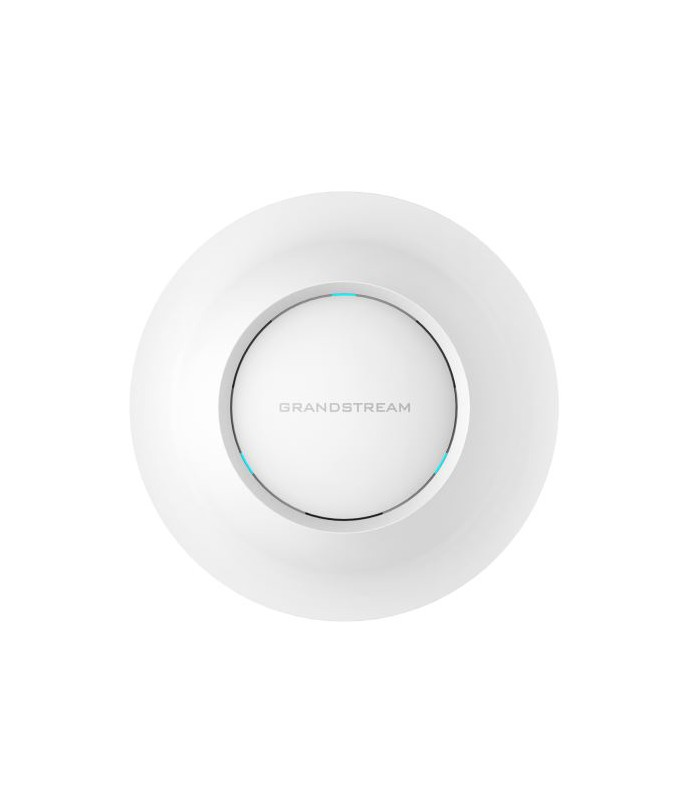 Grandstream Networks Wi-Fi Access Point 802.11AC Wave 2 GWN7630