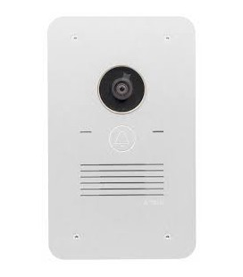 Robin C02050 SmartView SIP, 5 MP IP Camera Wide, 1 toets