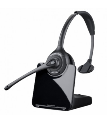 Poly CS510 Mono Headset