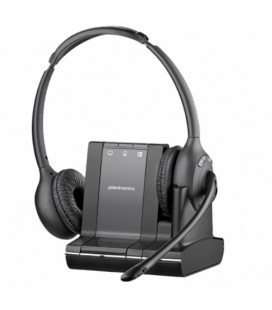 Poly Savi W720 draadloze headset (3 in 1)