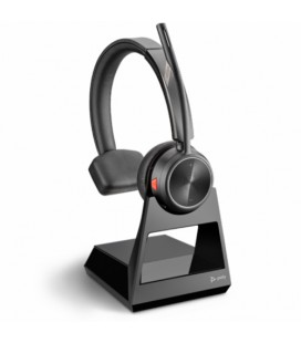 Poly Savi 7210 Office Mono Headset