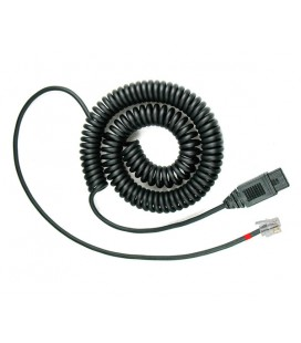 SALE VXI QD1027V Cable