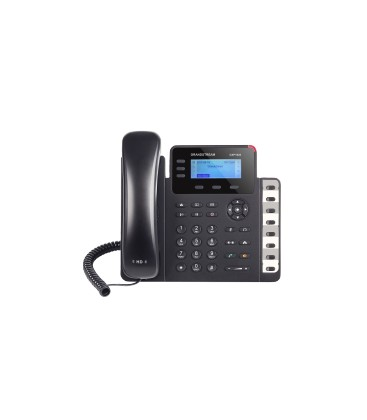 GXP1610 IP Desk Phone