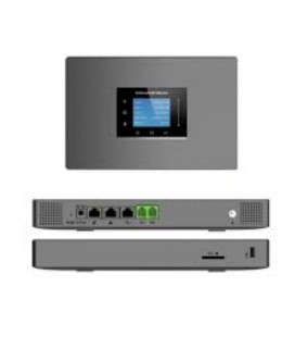 Grandstream UCM6301 IP PBX ,UC and collaboration