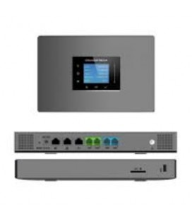 Grandstream UCM6302 IP PBX ,UC and collaboration