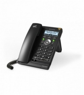 Alcatel Temporis IP251G SIP Phone PoE