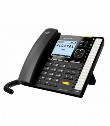 Alcatel Temporis IP701G SIP Phone PoE