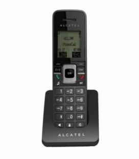 Alcatel IP15 Dect Handset