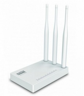 Netis WF2710 AC750 Wireless Dual Band Router
