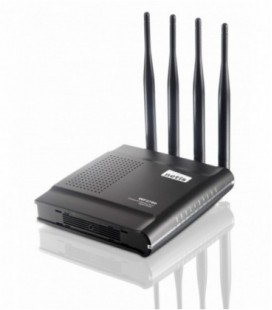 Netis WF2780 AC1200 Wireless Dual Band Router -15%