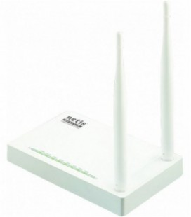 Netis WF2419E N300 Wireless N Router