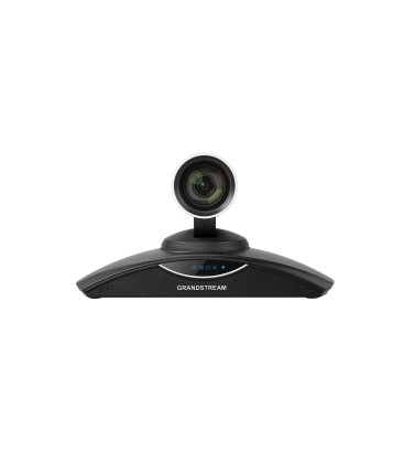GVC3200 Video Conferencing