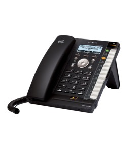 Alcatel Temporis IP301G SIP Phone PoE