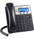 GXP1620 Small Medium Bus. HD IP Phone
