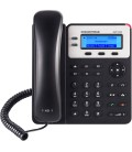 GXP1625 Medium Bus. HD IP Phone