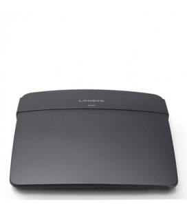 *CLR* Linksys E900 N300 Wireless Router
