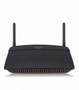 Linksys EA6100 AC1200 Wireless Router Sm. WiFi app