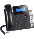 GXP1628 Small Med. Bus. HD IP Phone