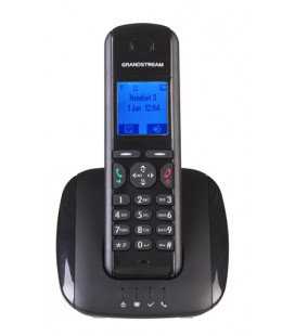 DP710 Enterprise IP Phone