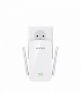 *CLR* Linksys RE6300 AC750 Repeater Gb