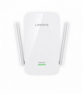 Linksys RE6400 AC1200 Repeater Gb