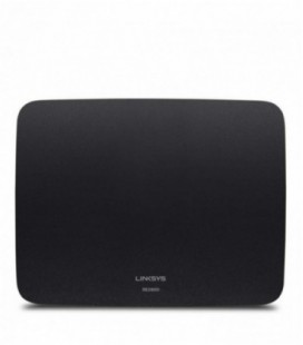*CLR* Linksys SE2800 8-Port Gb Ethernet Switch