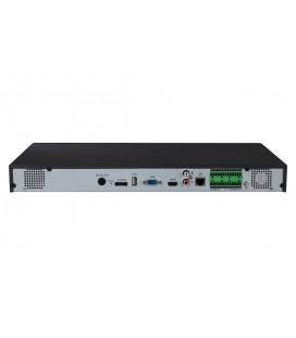 SALE Grandstream GVR3550 Network Video Recorder