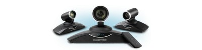 Business Conferencing (Audio & Video)